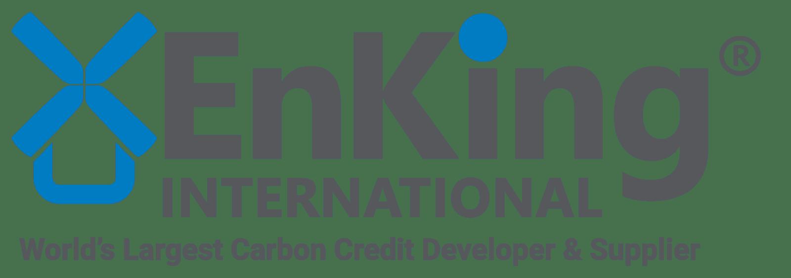 Enking International