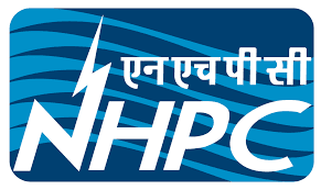 National Hydro Power corporation of India