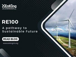 Renewable Energy Attributes