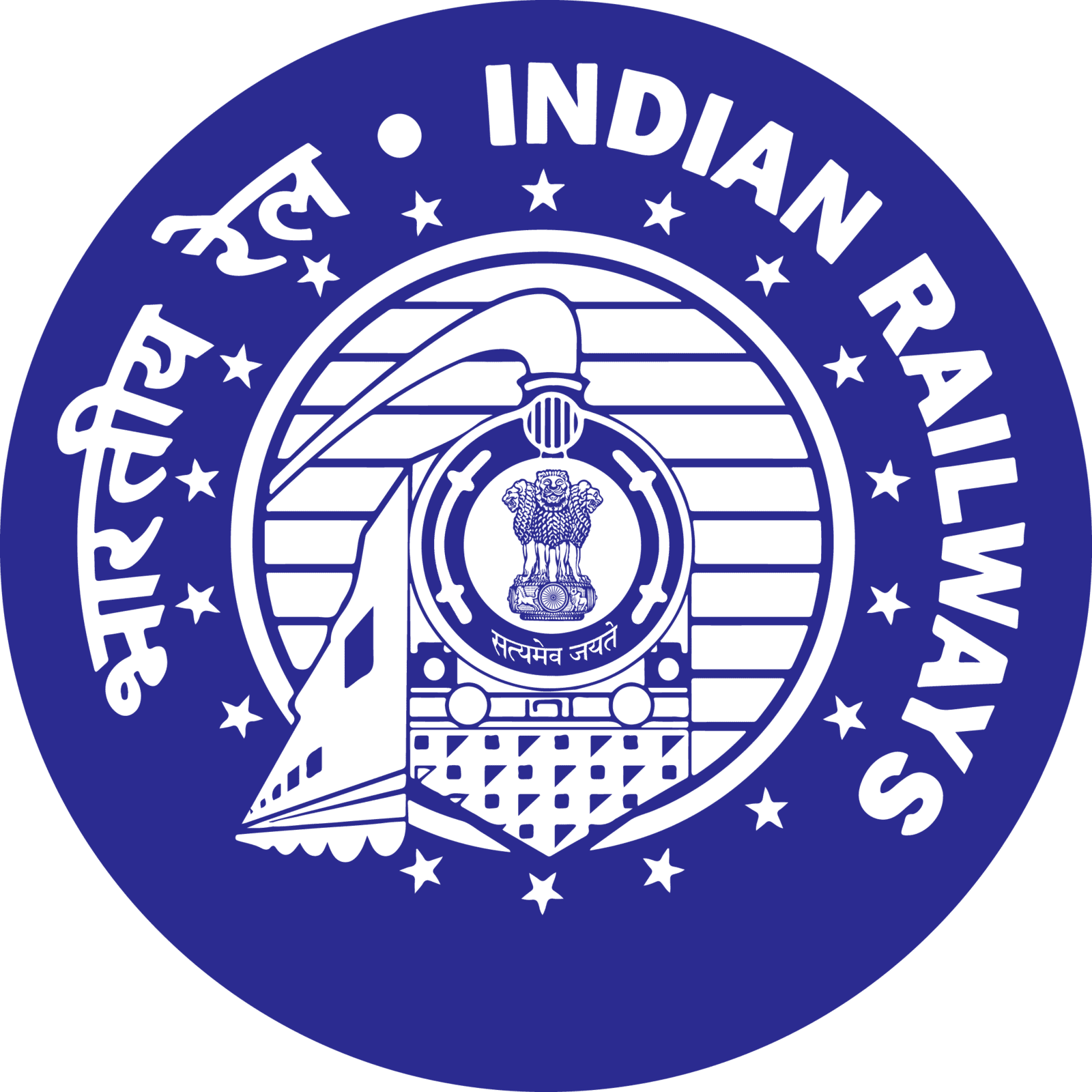 Bank of Baroda - gandhi nagar